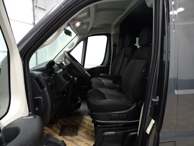 2018 ProMaster 1500 Standard Roof, Cargo Van #B207637N - photo 13
