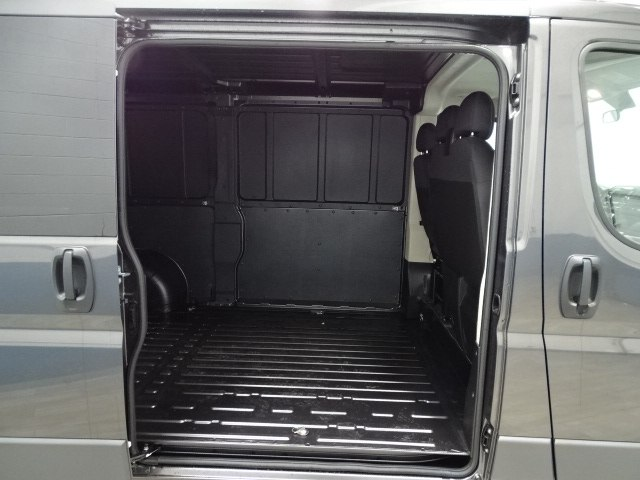 2018 ProMaster 1500 Standard Roof, Cargo Van #B207637N - photo 32