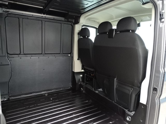 2018 ProMaster 1500 Standard Roof, Cargo Van #B207637N - photo 33