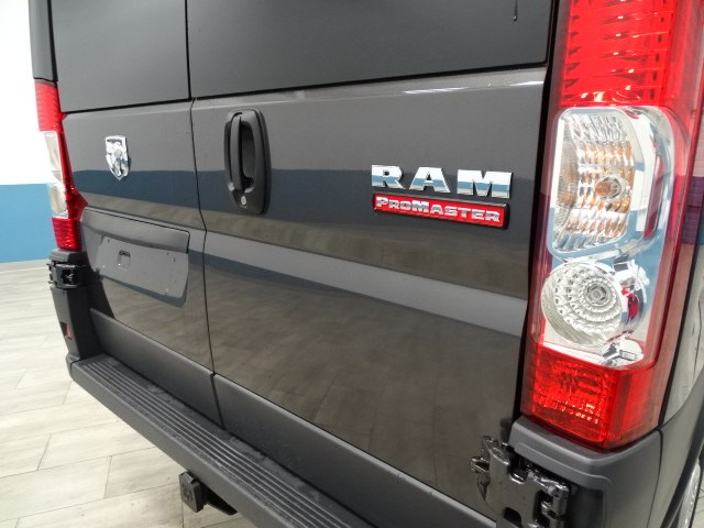 2018 ProMaster 1500 Standard Roof, Cargo Van #B207637N - photo 38