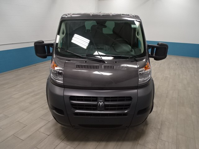 2018 ProMaster 1500 Standard Roof, Cargo Van #B207637N - photo 6