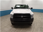 2018 Ram 2500 Regular Cab 4x4,  Monroe MSS II Service Body #B207703N - photo 7