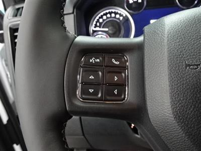 2018 Ram 1500 Crew Cab 4x4,  Pickup #B207716N - photo 23