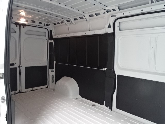 2018 ProMaster 2500 High Roof,  Empty Cargo Van #B207745N - photo 36