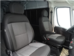 2018 ProMaster 2500 High Roof,  Empty Cargo Van #B207745N - photo 33
