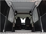 2018 ProMaster 2500 High Roof,  Empty Cargo Van #B207745N - photo 37