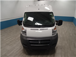 2018 ProMaster 2500 High Roof,  Empty Cargo Van #B207745N - photo 7