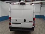 2018 ProMaster 2500 High Roof,  Empty Cargo Van #B207745N - photo 9