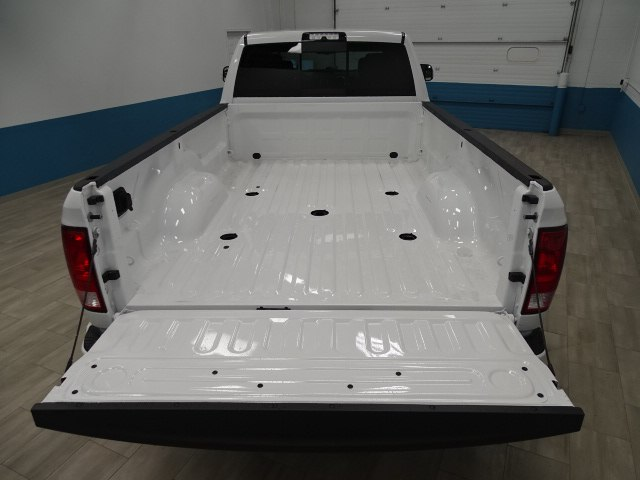 2018 Ram 2500 Crew Cab 4x4, Pickup #B207755N - photo 12