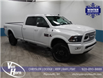 2018 Ram 2500 Crew Cab 4x4, Pickup #B207755N - photo 1