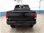2018 Ram 2500 Mega Cab 4x4, Pickup #B207782N - photo 1