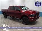 2018 Ram 2500 Mega Cab 4x4, Pickup #B207783N - photo 1