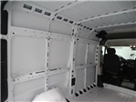 2018 ProMaster 1500 High Roof 4x2,  Empty Cargo Van #B207875N - photo 35