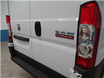 2018 ProMaster 1500 High Roof 4x2,  Empty Cargo Van #B207875N - photo 37