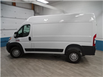 2018 ProMaster 1500 High Roof 4x2,  Empty Cargo Van #B207875N - photo 7