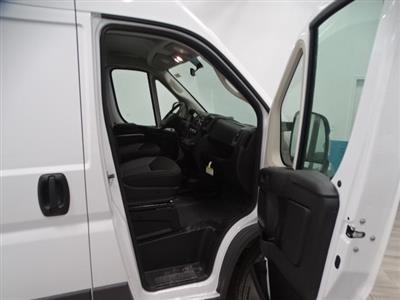 2018 ProMaster 2500 High Roof 4x2,  Empty Cargo Van #B207970N - photo 33