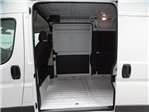 2018 ProMaster 2500 High Roof 4x2,  Empty Cargo Van #B207970N - photo 15