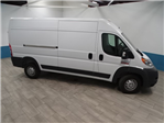 2018 ProMaster 2500 High Roof 4x2,  Empty Cargo Van #B207970N - photo 6