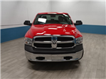 2018 Ram 1500 Crew Cab 4x4,  Pickup #B208096N - photo 6