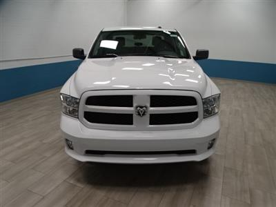 2018 Ram 1500 Crew Cab 4x4,  Pickup #B208110N - photo 6