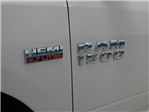 2018 Ram 1500 Crew Cab 4x4,  Pickup #B208110N - photo 11