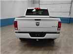 2018 Ram 1500 Crew Cab 4x4,  Pickup #B208110N - photo 2