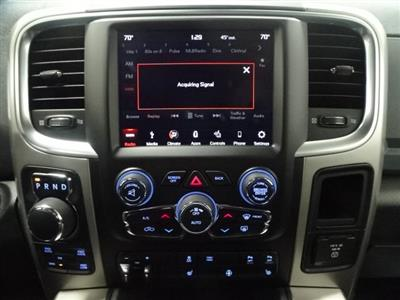 2018 Ram 1500 Crew Cab 4x4,  Pickup #B208126N - photo 26
