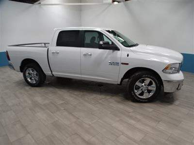 2018 Ram 1500 Crew Cab 4x4,  Pickup #B208126N - photo 6