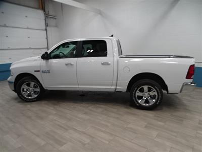 2018 Ram 1500 Crew Cab 4x4,  Pickup #B208126N - photo 8