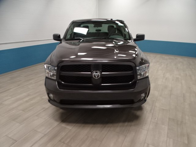 2018 Ram 1500 Crew Cab 4x4,  Pickup #B208164N - photo 6