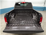 2018 Ram 1500 Crew Cab 4x4,  Pickup #B208164N - photo 9