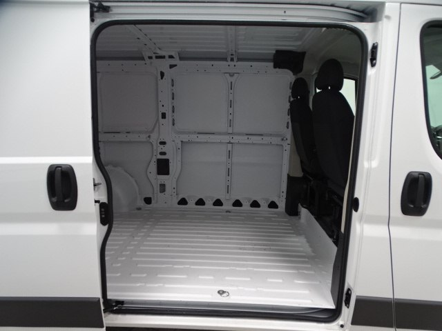 2018 ProMaster 1500 Standard Roof, Cargo Van #B208528N - photo 32