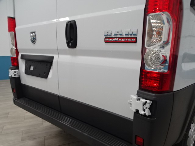 2018 ProMaster 1500 Standard Roof, Cargo Van #B208528N - photo 38