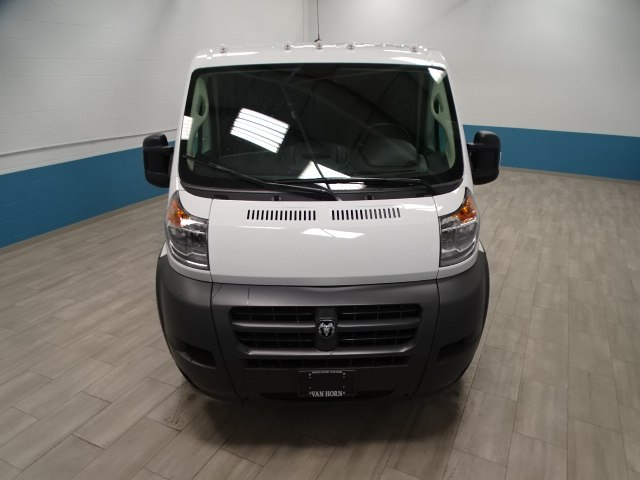 2018 ProMaster 1500 Standard Roof, Cargo Van #B208528N - photo 7
