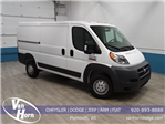 2018 ProMaster 1500 Standard Roof, Cargo Van #B208528N - photo 1