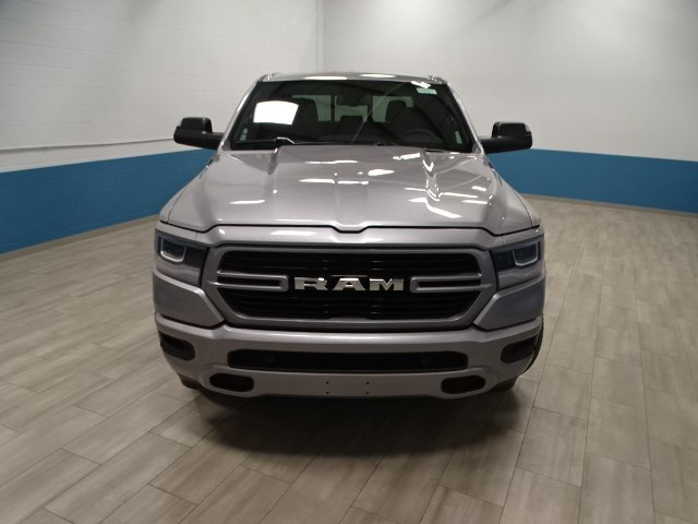 2019 Ram 1500 Crew Cab 4x4,  Pickup #B208565N - photo 7