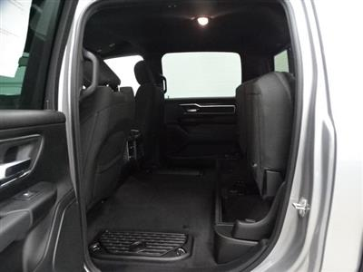 2019 Ram 1500 Crew Cab 4x4,  Pickup #B208565N - photo 21