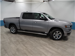 2019 Ram 1500 Crew Cab 4x4,  Pickup #B208565N - photo 11
