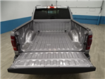 2019 Ram 1500 Crew Cab 4x4,  Pickup #B208565N - photo 12