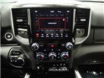 2019 Ram 1500 Crew Cab 4x4,  Pickup #B208565N - photo 31
