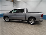 2019 Ram 1500 Crew Cab 4x4,  Pickup #B208565N - photo 8