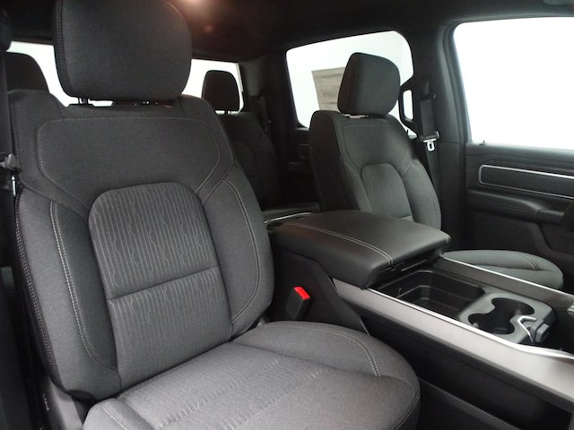 2019 Ram 1500 Crew Cab 4x4,  Pickup #B208646N - photo 45