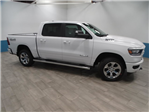 2019 Ram 1500 Crew Cab 4x4,  Pickup #B208646N - photo 6