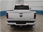 2019 Ram 1500 Crew Cab 4x4,  Pickup #B208646N - photo 2
