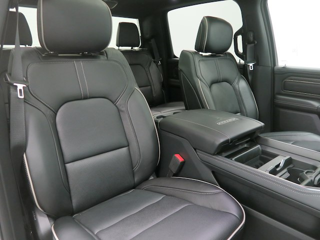2019 Ram 1500 Crew Cab 4x4,  Pickup #B209085N - photo 46
