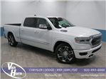 2019 Ram 1500 Crew Cab 4x4,  Pickup #B209085N - photo 1