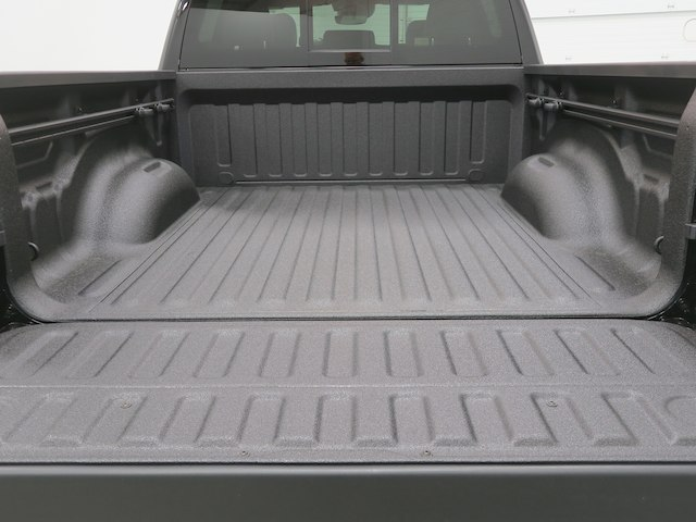 2019 Ram 1500 Crew Cab 4x4,  Pickup #B209103N - photo 12