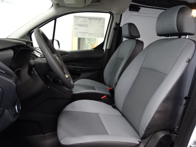 2017 Transit Connect Cargo Van #K110591N - photo 11