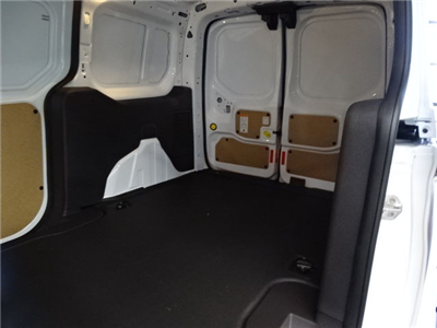 2017 Transit Connect Cargo Van #K110591N - photo 9