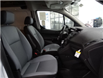 2017 Transit Connect Cargo Van #K110591N - photo 20